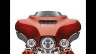 Moto - News: Harley-Davidson: Genuine Motor Accessories and Parts 2014