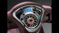 Moto - Test: Honda SH Mode 125 2013 – TEST