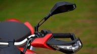 """Moto - Test: MV Agusta Rivale 800 – """"Un nome un programma"""" – TEST"""