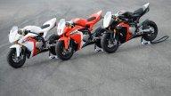 Moto - Test: Ohvale GP-0 - TEST