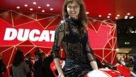 Moto - News: EICMA 2013: tutto quello che c'è da sapere sul Salone della Moto