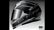 Moto - News: Scorpion-Exo 910 Air: anteprima EICMA 2013