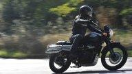 Moto - News: Triumph Nite of Classics 2013
