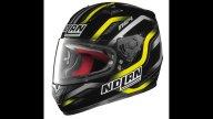 Moto - Gallery: Nolan N64 2014