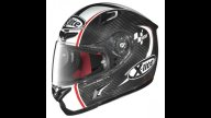 Moto - Gallery: X-lite X-802R Ultra Carbon 2014