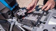 Moto - Test: BMW R 1200 GS 2013 – PROVA