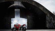 Moto - News: Nuova BMW S 1000 R 2014