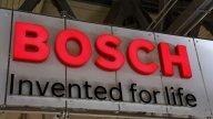 Moto - News: Bosch a EICMA 2013