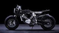 Moto - News: Brough Superior SS100 2014