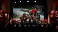 Moto - News: EICMA 2013 da record: 551.404 Visitatori