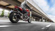 Moto - News: Nuovo Ducati Monster 1200 2014