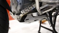Moto - News: GIVI a EICMA 2013