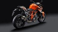 Moto - News: KTM a EICMA 2013