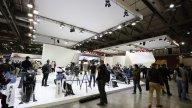 Moto - News: Kymco a EICMA 2013