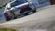 Moto - News: Monza Rally Show 2013: Rossi sfiora il successo ma è secondo - FOTO