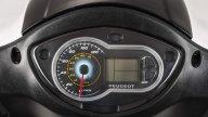 Moto - News: Peugeot a EICMA 2013