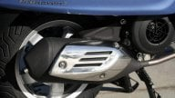 Moto - Test: Vespa Primavera – VIDEO TEST