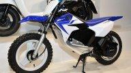 Moto - News: Yamaha al Tokio Moto Show 2013. Tutte le FOTO