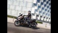 Moto - News: Yamaha a EICMA 2013