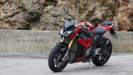 """Moto - Test: BMW S 1000 R: """"L'Alba di un nuovo mondo"""" - TEST"""