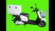 Moto - News: Ecostrada a EICMA 2013