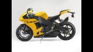 Moto - News: WorldSBK 2014: confermata la presenza della Eric Buell Racing