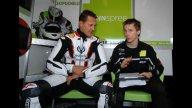 Moto - News: Incidente Schumacher: gli ultimi aggiornamenti da Grenoble