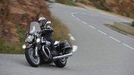 Moto - News: La Top Ten Moto del 2013