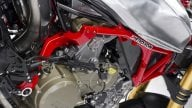 Moto - News: Lavoro: Pierobon cerca un ingegnere