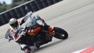 Moto - Test: Le più belle prove del 2013... con OmniMoto.it