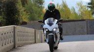Moto - News: CRP cerca nuovi talenti per Energica Ego