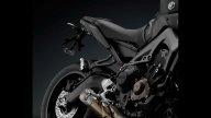 Moto - News: Rizoma per Yamaha MT-09