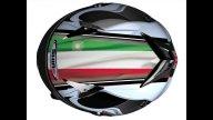 Moto - News: Shiro Helmets 2014