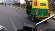 Moto - News: Viaggi: 700 Ore in India con una Royal Enfield – Seconda parte