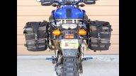 Moto - News: Wolfman Rocky Mountain Saddle Bags