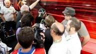 Moto - News: Tom Sykes: la dura vita di un Campione