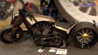 Moto - Gallery: Asso Special Bike al Motor Bike Expo 2014