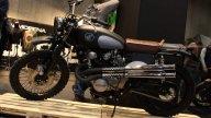Moto - News: Bike Hospital al Motor Bike Expo 2014