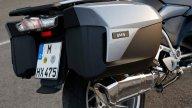 Moto - Test: Nuova BMW R 1200 RT 2014 – TEST