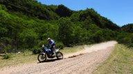 Moto - News: Dakar 2014, Tappa 6: Duclos si guadagna due podi