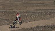 Moto - News: Dakar 2014: i commenti dei protagonisti
