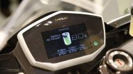 Moto - News: CRP Energica Ego verso l'industrializzazione