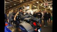 Moto - News: Motor Bike Expo 2014: tutto il programma