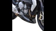 Moto - News: Kit estetico Skidmarx per MV Agusta Brutale 800