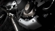 Moto - News: Yamaha al Motor Bike Expo 2014