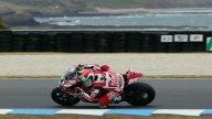 Moto - Gallery: Davide Giugliano - Ducati Superbike Team 2014