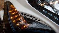 "Moto - News: Kymco: torna la promozione ""Rottama & Rinnova"""