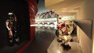 Moto - News: Il Museo Ducati su Google Maps