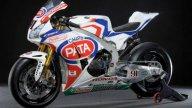Moto - News: Tutte le moto del Campionato Superbike 2014