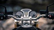 Moto - News: BMW R NineT presenta le serate Rock'n'Roll Motorcycle Club